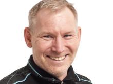 Björn Åhlén