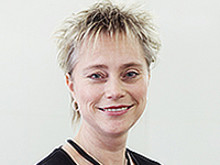 Anne-Charlotte Hanning