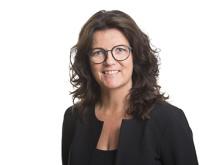 Marie Lindgren