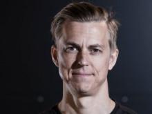 Lars Bolin