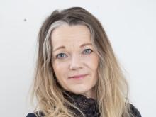Susanne Hovenäs