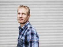 Christoffer Källman