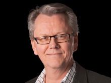 Paul Andersson