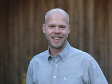 Richard Taraldsen