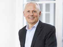 Markus Jakobson