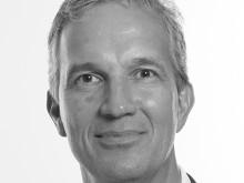 Søren Drewsen