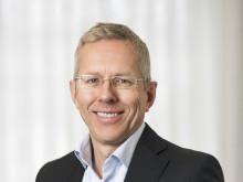 Björn Bergstrand