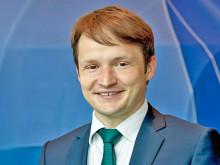 Christian Auchter