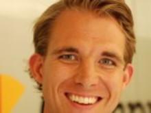 Rasmus Melander