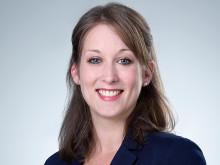 Janina Reichert