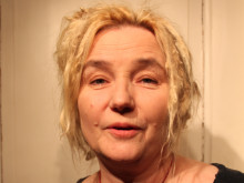 Sara Edvardson Ehrnborg