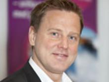 Björn Wigge
