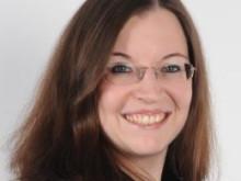 Claudia Gerbeth