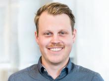 Jesper Björling