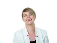 Magdalena Bergfors