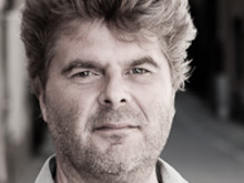 Patrik Fagerström
