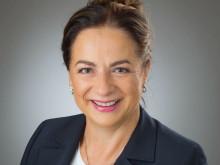 Amra Halilovic