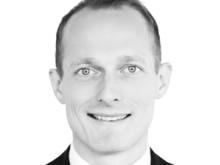 Hans-Christian Birkedal
