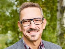 Stephan Jansson