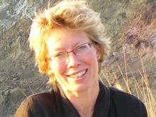 Kaarina Ringstad