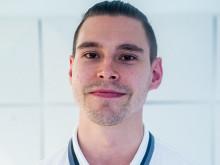 Steffen Willumsen