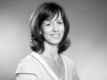 Kathrin Voskuhl