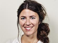 Åsa Johansson