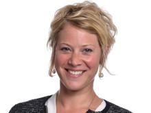 Rebecka Wedlund