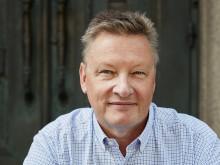 Einar Lindquist