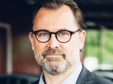 Henrik Otterstedt