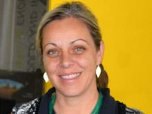 Ruzica Kalkasliev