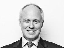 Olav Rune Øverland
