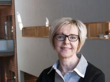 Ulla Runesson Kempe