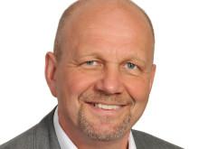 Bjørnar Brynildsen