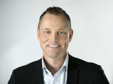 Fredrik Johanson
