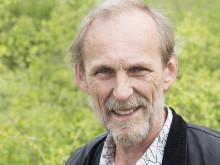 Lennart Jönsson