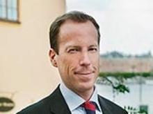 Anders Elbe