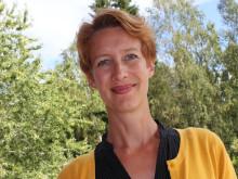 Sofia Stridsman
