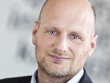 Phillip Lykke Christensen