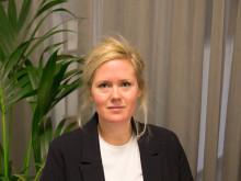 Gabriella Gall