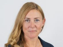 Anna Elmblad