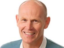 Oddvar Haugen
