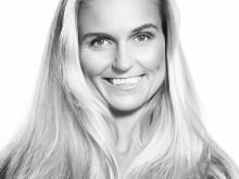 Lena Holmberg