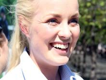 Malin Gustafsson