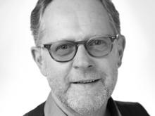 Torsten Nobling