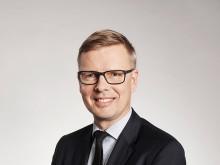 Mika Niemelä