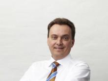 Steen Dolmer, HD(O)
