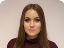 Sandra Olofsson