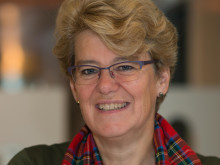 Ulrika Stuart Hamilton