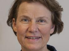 Anita Nordlund